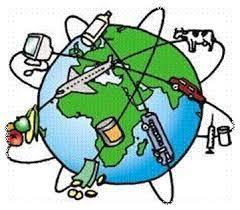 Entra en funcionamiento en África la mayor zona de libre comercio del mundo