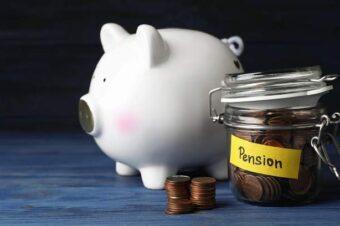 La pensión de los autónomos será 380 euros más alta tras la reforma del Reta