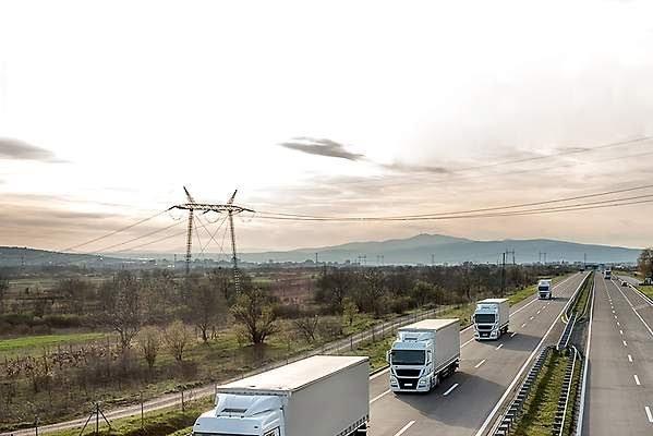 La descarbonización del transporte pesado necesita más apoyos públicos